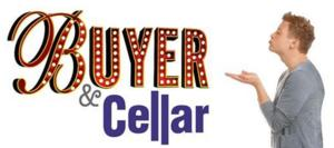 BUYER & CELLAR Enters Final 2 Weeks of Performances Off-Broadway