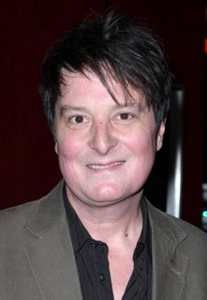 Stage and Screen Actor Christopher Evan Welch Passes Away