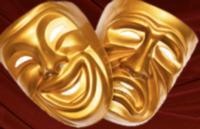 Pearland Theatre Guild Presents A RAISIN IN THE SUN, 2/1-17