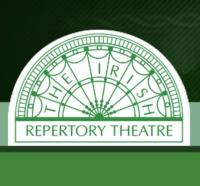 Irish Rep Launches Season with THE FREEDOM OF THE CITY, 10/4-11/25