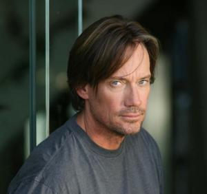 Kevin Sorbo & More to Be Featured on ID's New Series HEARTBREAKERS, Debuting 8/13