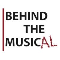 Behind the Music-al: Just Add Music Returns to 92YTribeca with Duncan Sheik and Larry O'Keefe, 2/11