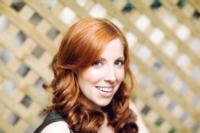 BWW Blog: Meet Tory Ross of KINKY BOOTS