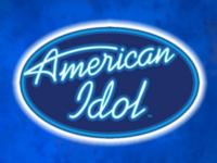 Breaking News: AMERICAN IDOL Judges Announced - Mariah Carey, Randy Jackson, Nicki Minaj & Keith Urban