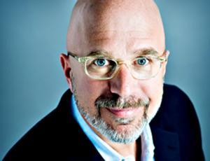 Michael Smerconish to Host New Weekly CNN Program