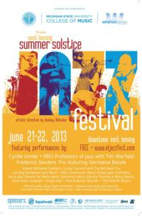 17th-Annual-Summer-Solstice-Jazz-Festival-20010101