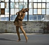 Ohio State Department of Dance Presents Series of Dance Concerts, Beginning 2/4