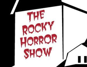 Hunter Foster to Direct THE ROCKY HORROR SHOW at Bucks County Playhouse, 10/23-11/2