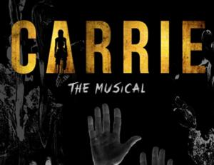 BWW Reviews: FlynnArts Opens a Chilling CARRIE