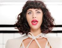 KIMBRA to Release VOWS REMIX EP October 2, 2012