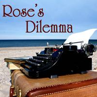 ROSES-DILEMMA-20010101