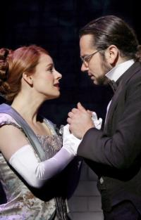 BWW-Interviews-Teal-Wicks-of-Broadway-bound-JEKYLL-AND-HYDE-Answers-Our-Silly-Query-20010101