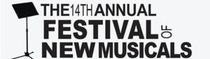 Village Theatre's Festival of New Musicals Runs Through 8/17