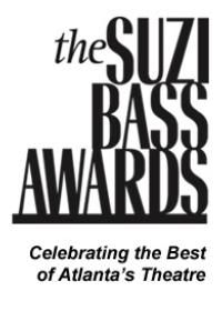 CLYDE 'N BONNIE Leads in 2012 Suzi Bass Awards Nominations!