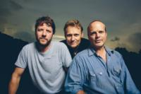 Medeski-Martin-Wood-to-Play-The-Blue-Note-1211-16-20010101