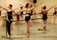 Mill Ballet School Unveils 2013 Summer Dance and Theater Camp Schedule