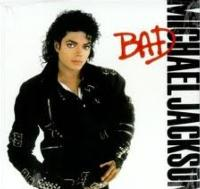 BET to Present BAD25: THE SHORT FILMS OF MICHAEL JACKSON, 9/18