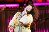 BWW Reviews: Janis Joplin and the Black Blues Divas are Alive and Well at CPH