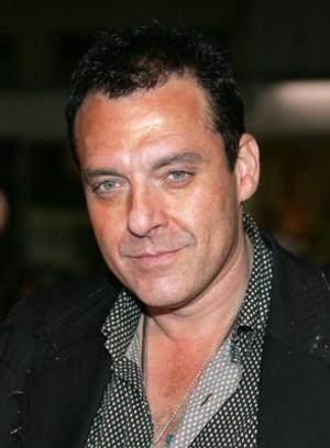 Tom Sizemore Among Cast of Sundance Channel's THE RED ROAD
