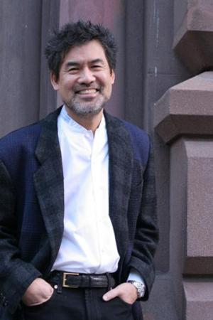 Playwrights David Henry Hwang and Lynn Nottage to Teach at Columbia
