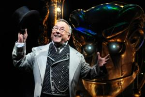 Beloved Stage and Screen Actor Sam Kelly Passes Away at 70