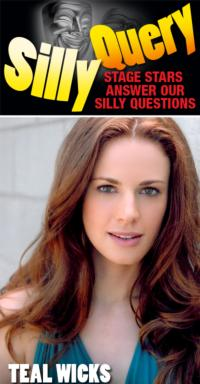 BWW-Interviews-Teal-Wicks-of-Broadway-Bound-JEKYLL-AND-HYDE-Answers-Our-Silly-Query-20130212