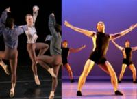 American Repertory Ballet Announces IN FULL BLOOM, 3/23