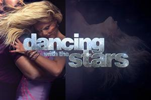 DANCING WITH THE STARS Pro Dancers Announced; Celebrity Cast to Be Revealed 9/4