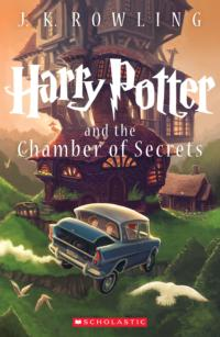 Scholastic-to-Unveil-New-Cover-for-Harry-Potter-and-the-Prisoner-of-Azkaban-at-LeakyCon-20010101