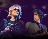 Go-Go's, Hall & Oates to Perform as Part of Pacific Amphitheatre' Summer Concert Series