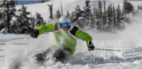 GOLDWIN Skiwear Brand to Debut Its Limited Edition 'Exclusive Model' at the 2013 ISPO Show