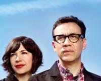 Virgin America Announces Partnership Around IFC Comedy Series PORTLANDIA