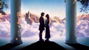 Rob Reiner Reveals New Plans to Bring PRINCESS BRIDE Musical to Broadway