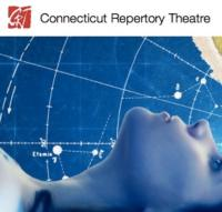 Connecticut Repertory Theatre Announces 2012-13 Season