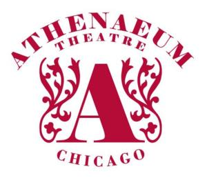 Interrobang Presents THE PITCHFORK DISNEY Now thru 3/2 at Athenaeum Theatre