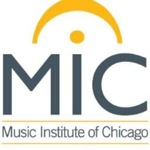 Music Institute of Chicago Kicks Off 2014 Duo Piano Festival Today