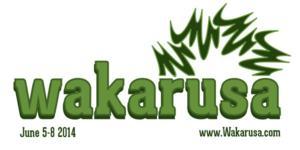 Wakarusa Announces Final Artist Lineup