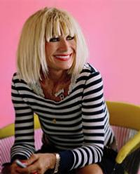 Style to Premiere New Docu-Series Featuring Betsey Johnson & Daughter This April