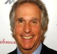 THE-PERFORMERS-Henry-Winkler-Will-Return-to-Netflixs-ARRESTED-DEVELOPMENT-20010101