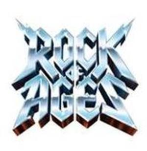 ROCK OF AGES National Tour Plays Capitol Center for the Arts Tonight