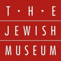 The Jewish Museum Announces the Spring 2013 Exhibition Schedule