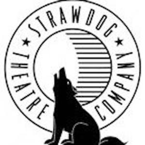 Strawdog to Present MISS MARX: OR THE INVOLUNTARY SIDE EFFECT OF LIVING, Begin. 2/14