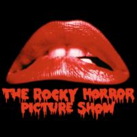 Surfside-Players-Seek-New-Director-for-ROCKY-HORROR-20010101