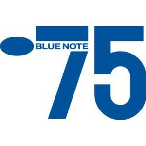 Blue Note Records Continues 75th Anniversary Celebrations