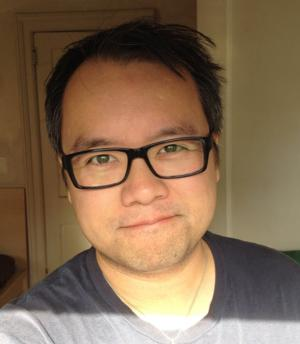 Qui Nguyen to Write New Play for Waterwell; Premieres This Spring