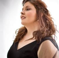 Angela Meade to Perform with Cleveland Orchestra, Deutsche Oper and More
