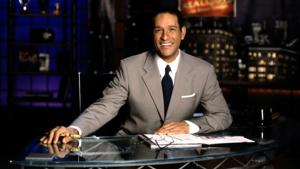HBO's REAL SPORTS WITH BRYANT GUMBEL Returns Today