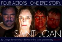 revival-of-Shaw-SAINT-JOAN-returns-Off-Broadway-March-6-20010101