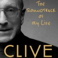 CLIVE DAVIS Stars On 'The Legacy Of' App On Spotify