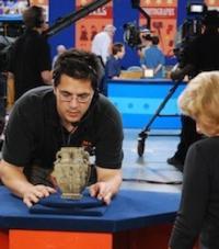 PBS Announces ANTIQUE ROADSHOW Season 16 Specials